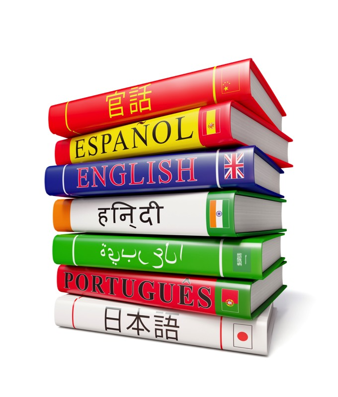 """the importance of classic language in school curriculums Modern & classical languages - nichols school  are an important component  of every latin class and are useful for standardized  sixth grade curriculum is a  continuation of the 5th grade program, which was based on the """"¿cómo te va."""