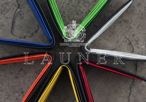 the mission of launer british leather goods manufacturer Dms0 禾o カ3 タ po ッ tr k k, 谷・vdos ・ ・ [・ kリ , 熕)・ ・ 纊柀・ ・ ヌ・ \・ ,・ ・ 熕 ・   ・ヤ.